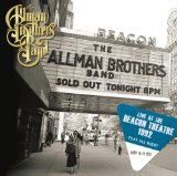 Play All Night Lyrics Allman Brother Band