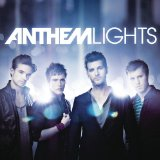 anthem lights band in christ alone
