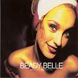 Home Lyrics Beady Belle