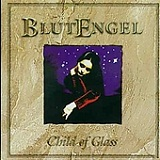 Child Of Glass Lyrics Blutengel