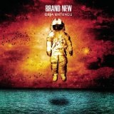 Deja Entendu Lyrics Brand New