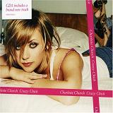 Crazy Chick Lyrics Charlotte Church