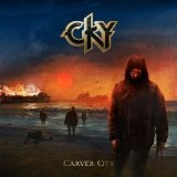Carver City Lyrics Cky
