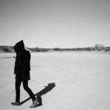 Nausea, The Earth and Me (Single) Lyrics Cold Cave