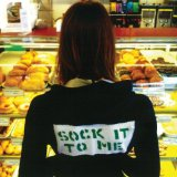 Sock it to Me Lyrics Colleen Green