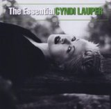 Miscellaneous Lyrics Cyndi Lauper