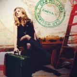 Emerald Lyrics Dar Williams