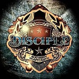 Southern Hospitality Lyrics Disciple