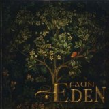 Eden Lyrics Faun