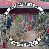 Shelter Lyrics Ghost Mice and Ramshackle Glory