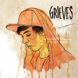 Together/Apart Lyrics Grieves