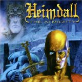 The Almighty Lyrics Heimdall