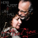 Miscellaneous Lyrics Herb Alpert & Lani Hall