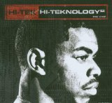Miscellaneous Lyrics Hi-Tek Feat. Talib Kweli & Dion