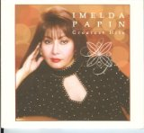 Greatest Hits Lyrics Imelda Papin