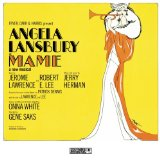 Mame Lyrics Jerry Herman