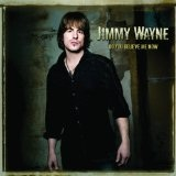 Do You Believe Me Now Lyrics JIMMY WAYNE