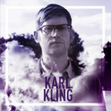 Karl Kling Lyrics Karl Kling