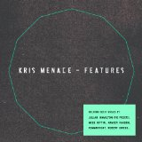 Features Lyrics Kris Menace