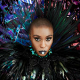 The Dreaming Room Lyrics Laura Mvula