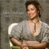 Inspired Lyrics Lea Salonga