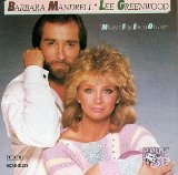 Miscellaneous Lyrics Lee Greenwood & Barbara Mandrell