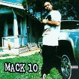 Miscellaneous Lyrics Mack 10