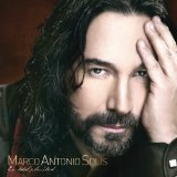 En Total Plenitud Lyrics Marco Antonio Solis