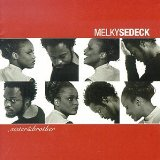 Miscellaneous Lyrics Melky Sedeck