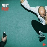 Play Lyrics Moby