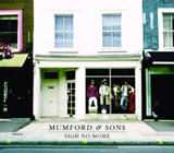 Sigh No More Lyrics Mumford & Sons