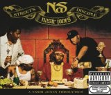 Miscellaneous Lyrics NaS Feat. Olu Dara