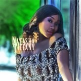 You Want Me To Anyway (Single) Lyrics Natasha Tiffany