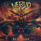 To the Death Lyrics Nervochaos