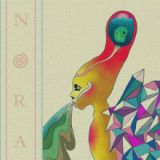 Nora EP Lyrics Nora
