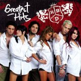 Miscellaneous Lyrics RBD