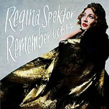 Remember Us to Life Lyrics Regina Spektor