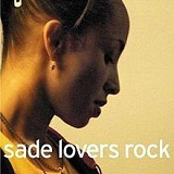 Lovers Rock Lyrics Sade