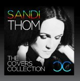 The Covers Collection Lyrics Sandi Thom