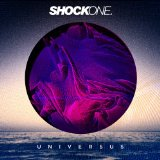 Universus Lyrics ShockOne