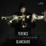 Another Step Lyrics Terence Blanchard