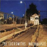 Naturaliste Lyrics The Lucksmiths