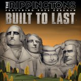 Built To Last Lyrics The Rippingtons
