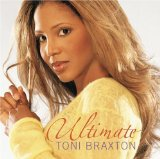 Miscellaneous Lyrics Toni Braxton