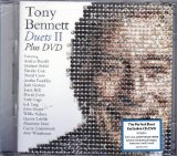 Miscellaneous Lyrics Tony Bennett & Natalie Cole