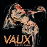 On Life; Living Lyrics Vaux
