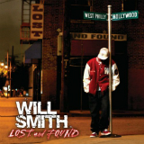 Lost and Found Lyrics Will Smith
