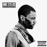 Traktor (Single) Lyrics Wretch 32
