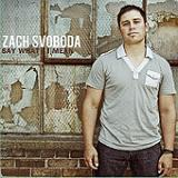 Say What I Mean Lyrics Zach Svoboda