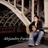 Miscellaneous Lyrics Alejandro Fuentes